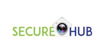 secure-hub